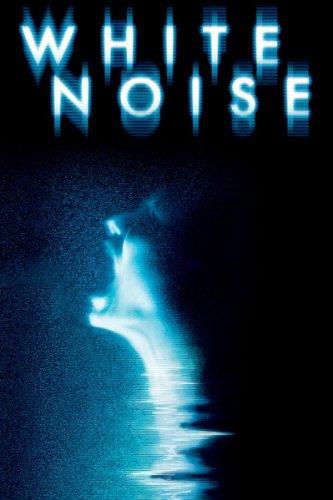 Pasty Noise