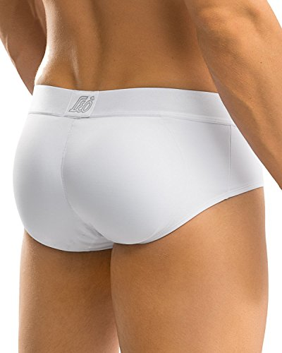 leo-mens-padded-butt-enhancer-brief-leo-white-m