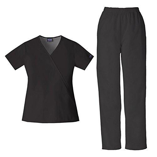 Cherokee Workwear 4741 Pant Scrub