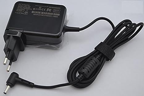 Cargador Corriente 19V Reemplazo ASUS AD883020 Type 010H-3LF Recambio Replacement
