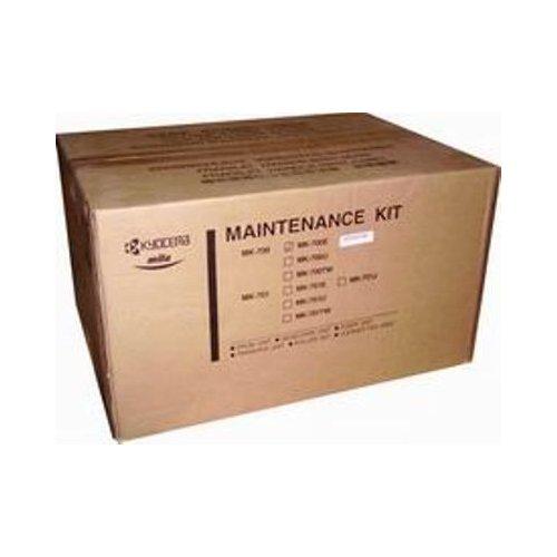 Kyocera FS-1128MFP Maintenance Kit (OEM) 100.000 Pages by Kyocera