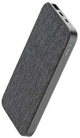 ZMI PowerPack Compatible Supports Charging product image