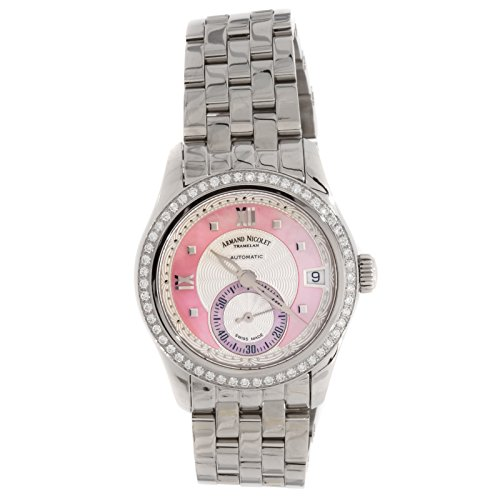 armand-nicolet-mo3-automatic-self-wind-womens-watch-9155d-as-m9150-certified-pre-owned