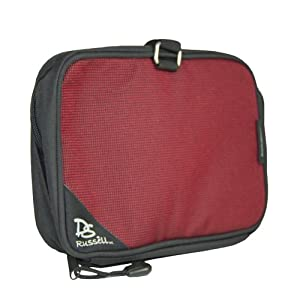 DS Russell DayTripper Daily Diabetic Accessory Bag