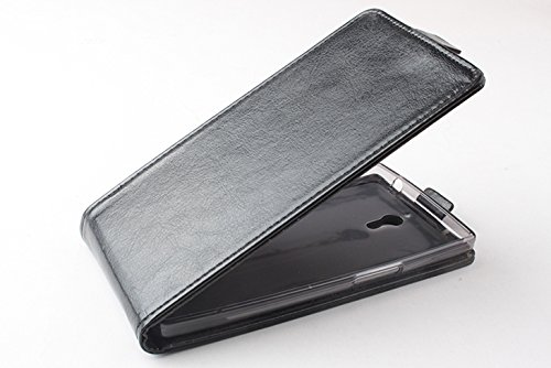 High Quality New Original OPPO Find7 X9007 Leather Case Flip Cover for OPPO Find 7 X 9007 Case Phone Cover In Stock --- Color:Rose