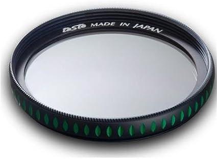 Black and Green Taste 43mm Planet U UV Filter