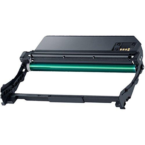 Drivers: Samsung Xpress SL-M2625D Printer (Add Printer)