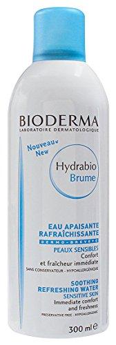 Bioderma Hydrabio Brume, 10.6 fl.oz.