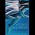 El sonido de las sirenas (Historias de Skylge nº1)