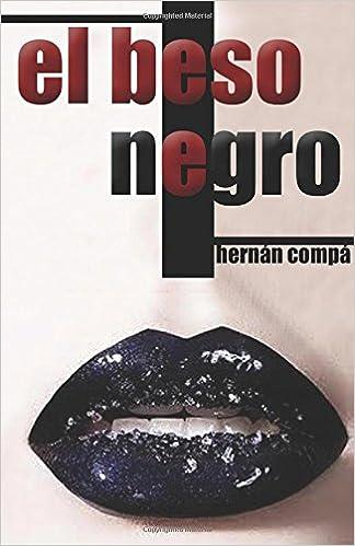El Beso Negro