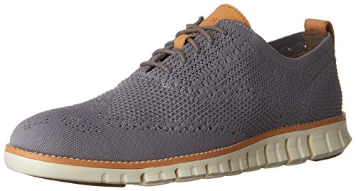 cole-haan-mens-zerogrand-stitchlite-wingtip-ironstone-ivory-85-medium-us