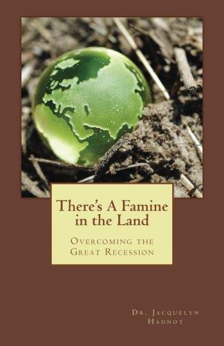 Overcoming Famine