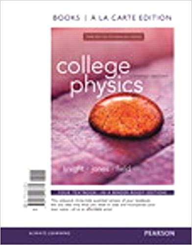 Amazon college physics a strategic approach technology update college physics a strategic approach technology update books a la carte plus mastering physics with pearson etext access card package 3rd edition 3rd fandeluxe Images