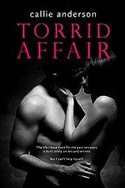 Torrid Affair