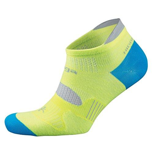 Balega Hidden Dry Moisture Wicking Socks