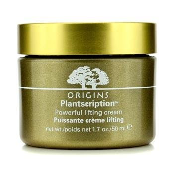 Origins Plantscription Powerful Lifting Cream, 1.7 Ounce