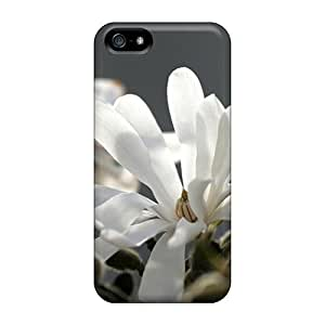 New Style Cases Covers AFj9073XgEO Japanese Magnolia Compatible With For Case Samsung Note 3 Cover Protection Cases