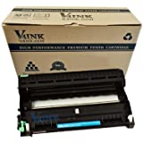 V4INK ® Compatible Drum Unit Replacement For Brother DR420 (1 Drum Unit) for Brother HL-2240d HL-2270dw HL-2280dw MFC-7360n MFC-7860dw Series Printer