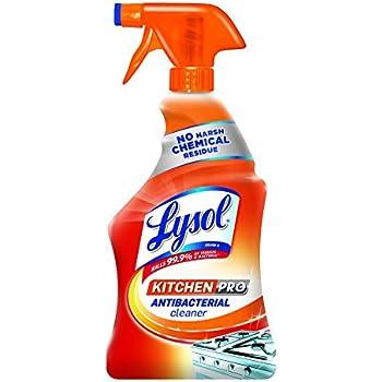 Lysol hydrogen peroxide bathroom cleaner spray - Hydrogen peroxide bathroom cleaner ...
