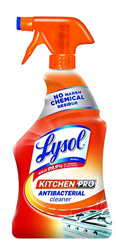lysol-kitchen-pro-antibacterial-kitchen-cleaner-spray-22oz