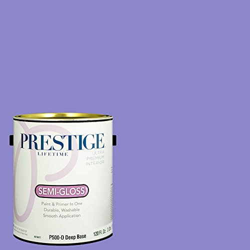 prestige-paints-interior-paint-and-primer-in-one-1-gallon-semi-gloss-comparable-match-of-behr-brocad