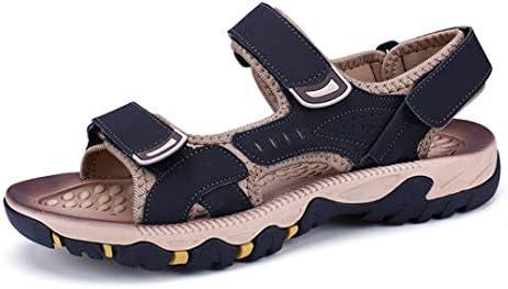 サンダル メンズ ビーチサンダル スポーツサンダル ファッションサンダル 黒 厚底 高級 滑り止め 軽量 通気 滑り止め 歩きやすい 吸汗 防臭 アウトドア 室内 室外履き 大きいサイズ シューズ アウトドアサンダル