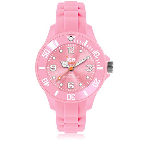 ice-watch-sipkms13-sili-forever-pink-mini-watch