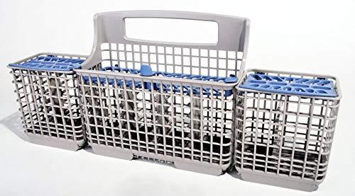 8539162 basket - 4