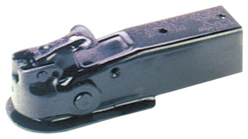 Atwood Coupler - 2