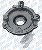 ACDelco D1965 Distributor Pole Piece Assembly