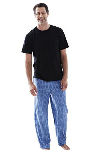 Comfort Cotton Lounge Pant Pajama product image