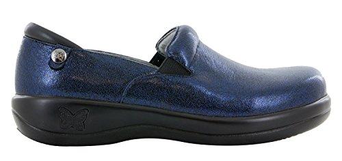 Alegria Women's Professional Keli Shoe Dusk qAqBZ