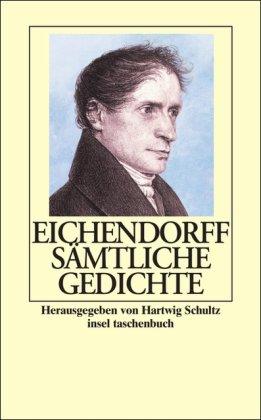 Sämtliche Gedichte und Versepen PDF