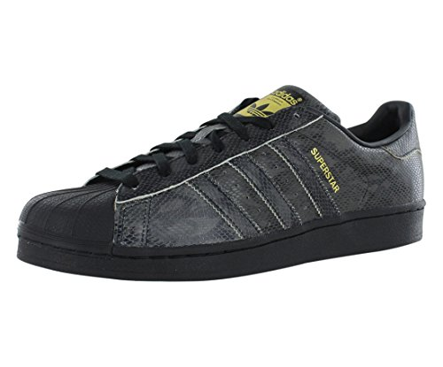 innovative design 3a61c f003b Adidas Superstar East River Rivalry Mens Basketball Shoes - Import It ...