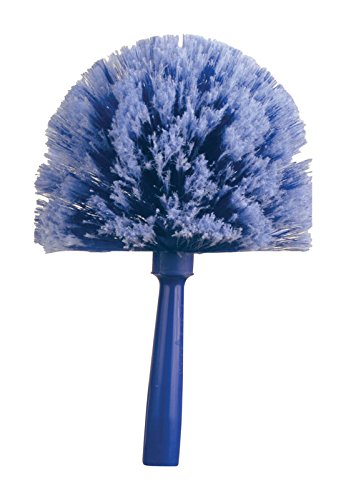(Ettore Products Cobweb Brush 48220, 1-(Pack))