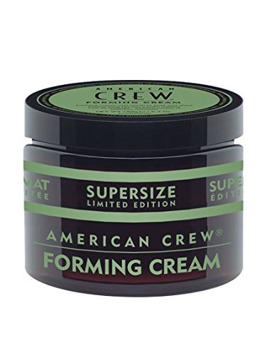American Crew Forming Cream 150 g - Supersize