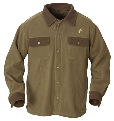 Avery Hunting Gear Heritage Jac Shirt-SM-XL by Avery
