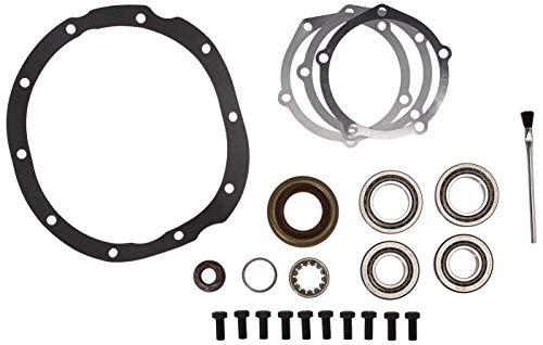 Motive Gear R9R28MKT Master Bearing Kit with Timken Bearings (Ford 9