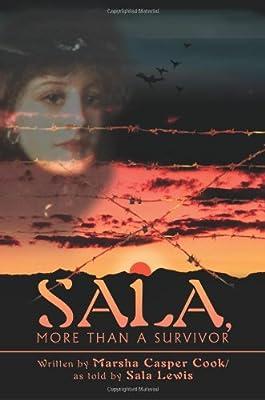 SALA. MORE THAN A SURVIVOR