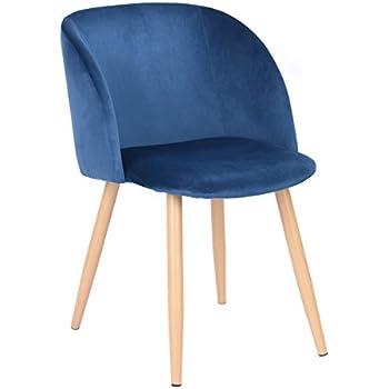 Amazon Com Roundhill Furniture Doarnin Contemporary Silky