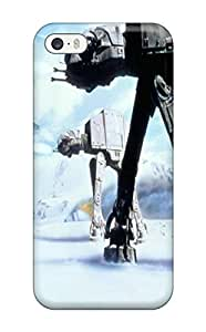 4826894K295297437 star wars tv show entertainment Star Wars Pop Culture Cute Case For Samsung Galaxy S3 i9300 Cover