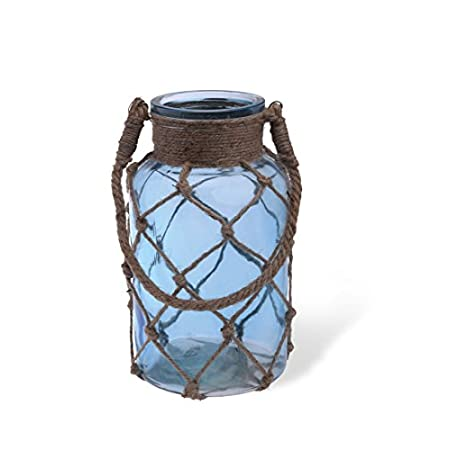 417OWYUUzwL._SS450_ Nautical Lanterns and Beach Lanterns