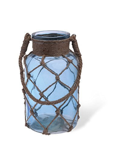 417OWYUUzwL The Best Nautical Lanterns You Can Buy