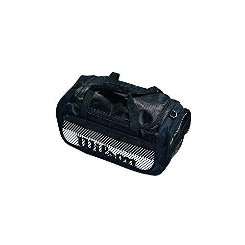 Wilson 6-Ball Duffle Bag ()