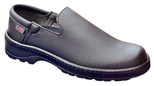 Zapato Dian AdultoTalla Trabajo 43Color De Unisex Marsella RLj4A5
