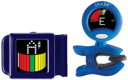 Snark SN1 S1 Guitar Tuner