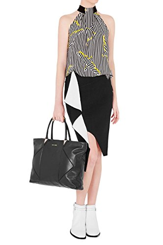 sass-bide-goodnight-mr-hiro-topprint42-12