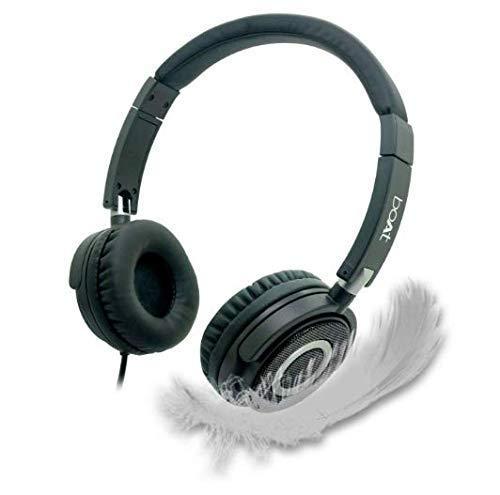 boAtBassHeads910Super Extra Bass WiredHeadphoneswith Mic  Black