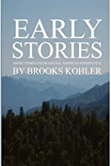 Early Stories Paperback