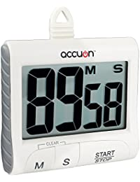 Favor Accuon Electronic Jumbo Digit Countdown/Up Timer occupation